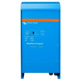 Victron Convertisseur/Chargeur MultiPlus C 12-24-48/800