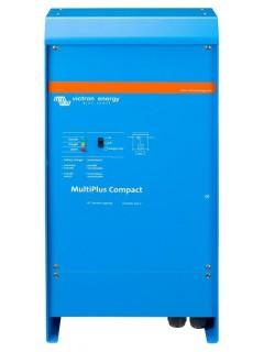 Victron Convertisseur/Chargeur MultiPlus C 12-24-48/1200