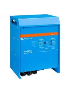 Victron Convertisseur/Chargeur MultiPlus 24/5000/120-100