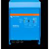 Convertisseur/Chargeur MultiPlus 12-24/3000 120V