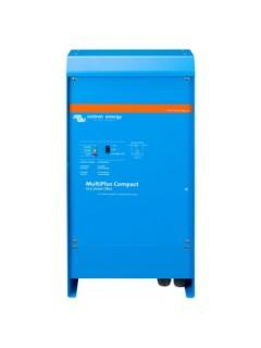 Convertisseur/Chargeur MultiPlus C 12/2000 120V