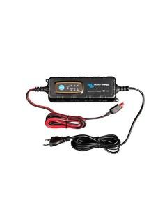 Chargeur de batterie IP65 12V/4A-12V/0,8A