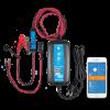 Chargeur Blue Smart IP65 24/8 + connecteur DC