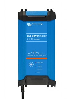 Chargeur Blue Power IP22 15A 12V