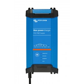 Chargeur Blue Smart IP22 15A 12V