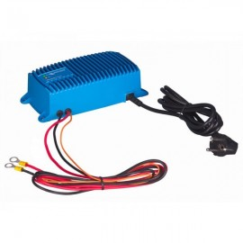 Chargeur Blue Power IP67