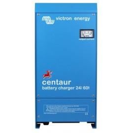 Chargeur de batterie CENTAUR 24/40-60
