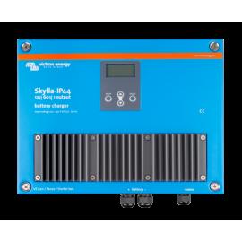 Chargeur de batterie Skylla IP44 24/30