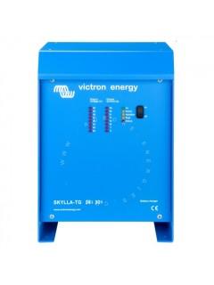 Chargeur de batterie Skylla-TG 24 1+1
