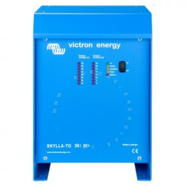 Chargeur de batterie Skylla-TG 24 1+1 120V-240V