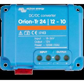 Convertisseur Orion-Tr 24/12 - 10/15/20 non isolé