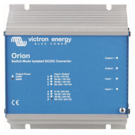 Convertisseur Orion 12/27,6 - 12A