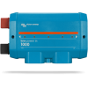 Systèmes distribution DC Lynx