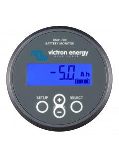 Contrôleur de charge batterie BMV 700H 70 - 350 VDC