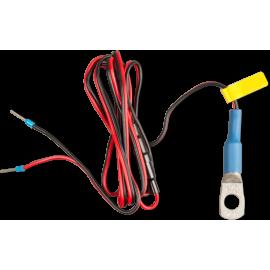 Sonde de température pour BMV 702 et 712