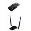 CCGX WiFi module longue distance