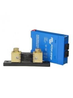 VE.Net Battery Controller (VBC) 12/24/48V