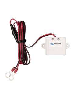 VE.Can Power Cable for BPP900600100