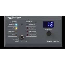 Digital Multi Control 200/200A (90º RJ45)