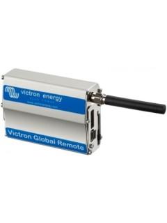 Contrôle à distance Ethernet Remote