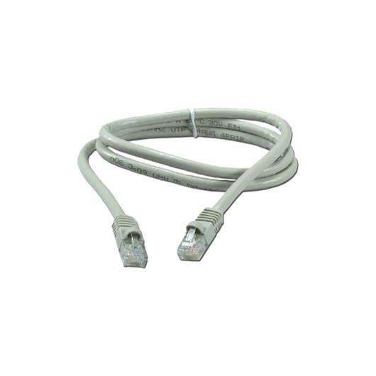 Câble RJ12 UTP