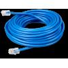 Câble RJ45 UTP