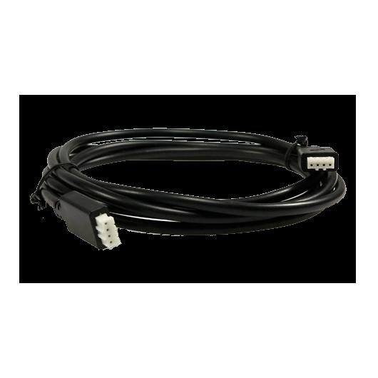 Câble VE.Direct