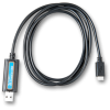 VE.Direct to BMV60xS Cable