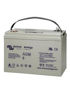 Batterie 6V/240Ah AGM