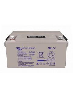Batterie 90Ah 12V (M6)