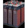 Batterie solaire 3800 OPzS C120-C10