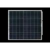 Panneau solaire 50W 12V photovoltaïque polycrystallin