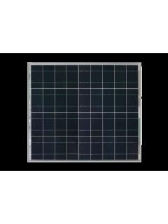 Panneau solaire 80W 12V photovoltaïque polycrystallin