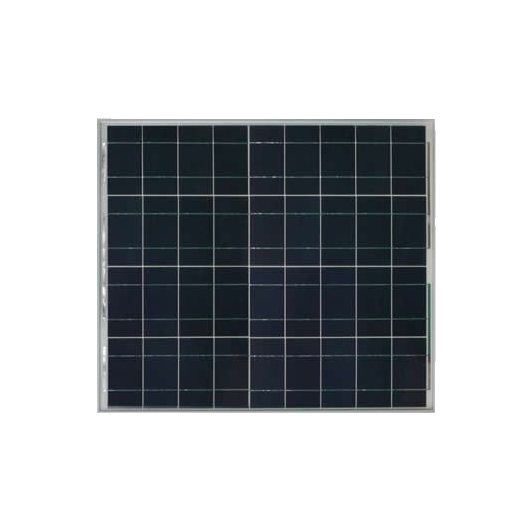 panneau solaire 100w 12v photovolta que polycrystallin victron energy. Black Bedroom Furniture Sets. Home Design Ideas