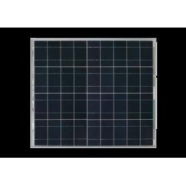 Panneau solaire 100W 12V 72 cellules photovoltaïque polycrystallin