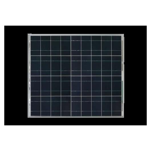 Panneau solaire 250W 24V photovoltaïque polycrystallin