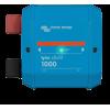 Contrôleur de batterie LiTHIUM BMS Lynx Ion + Shunt 600