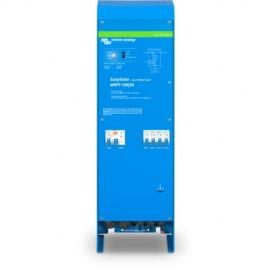 Victron Convertisseur/Chargeur EasySolar 24/1600/40-16 MPPT 100/50