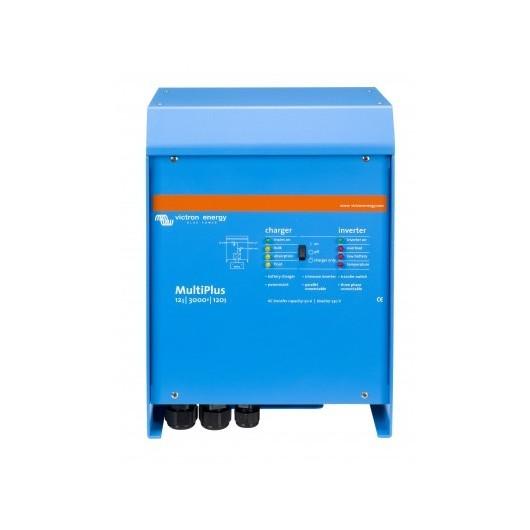 Victron Convertisseur/Chargeur MultiPlus 12/3000/120-16