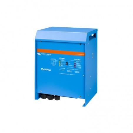 Victron Convertisseur/Chargeur MultiPlus 48/3000/35-16/50