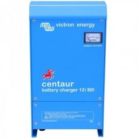 Chargeur de batterie CENTAUR 12/80-100