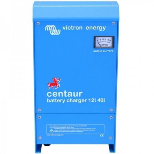 Chargeur de batterie CENTAUR 12/40-50-60