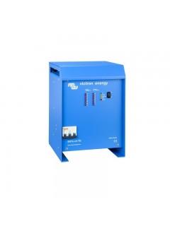 Chargeur de batterie Skylla-TG 48/25 3-phase 1+1