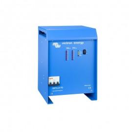 Chargeur de batterie Skylla-TG 48/50 3-phase 1+1