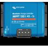 Régulateur de charge BlueSolar MPPT 150 45/60/70A MC4