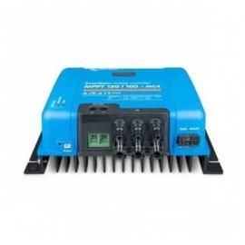 Régulateur de charge SmartSolar MPPT 150 85/100A MC4