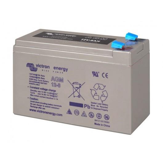 Batterie 12V/8Ah AGM