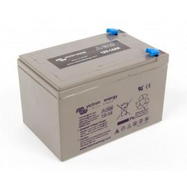 Batterie 12V/14Ah AGM