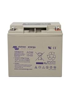 Batterie 12V/22Ah AGM