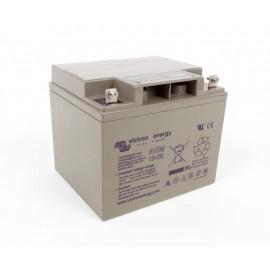 Batterie 12V/38Ah AGM